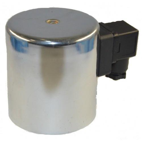 Катушка электромагнитная серии EL-2 (AC220V, DC24V)