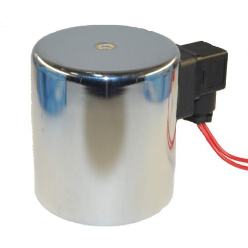 Катушка электромагнитная серии EL-3 (AC220V, DC24V)