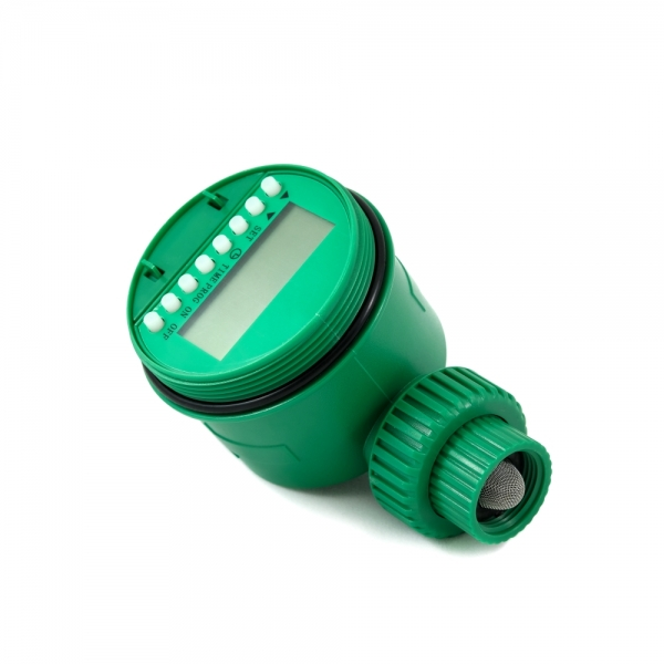 Автоматический таймер для полива/контроллер полива/таймер для подачи воды GA 321