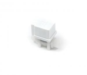 Клапан электромагнитный пластиковый нормально-закрытый ARM VT8174 (DC12V, DC24V )_1
