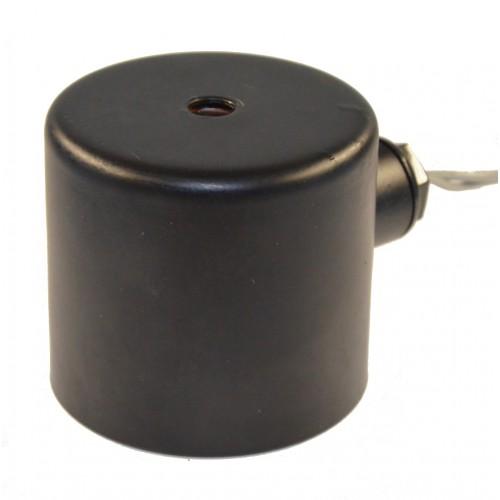 Катушка электромагнитная серии EK (AC220V, DC24V)