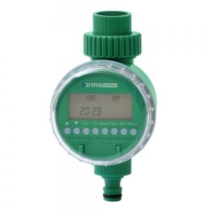 Автоматический таймер для полива/контроллер полива/таймер на батарейках для подачи воды GA-321_0