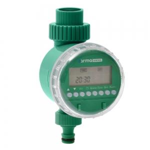 Автоматический таймер для полива/контроллер полива/таймер на батарейках для подачи воды GA-321_1