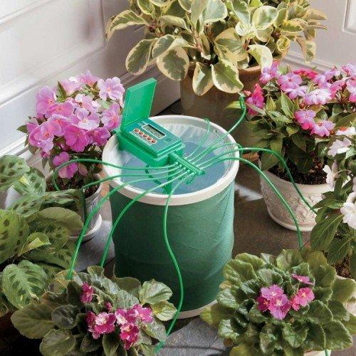 Система автоматического полива растений Автолейка_0