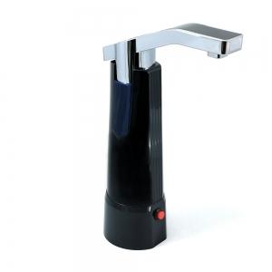 Электрическая помпа для воды под бутылки 19л JAV-S30_2