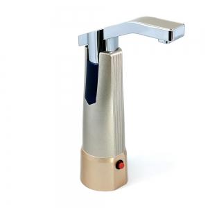 Электрическая помпа для воды под бутылки 19л JAV-S30_0