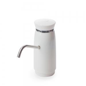 Электрическая помпа для воды под бутылки 19л JAV-B1_1