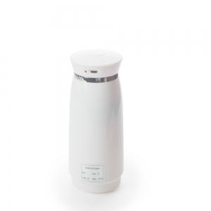 Электрическая помпа для воды под бутылки 19л JAV-B1_5