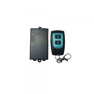 Пульт для дистанционного управления приборами AC220V PBDU-1, до 30м_1