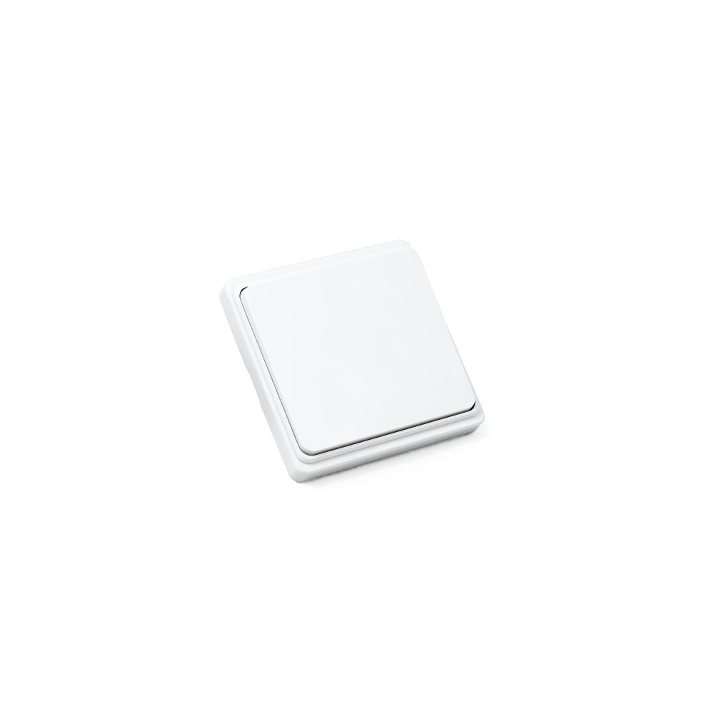 Беспроводной кинетический выключатель света ArmaControl AS-6M (клавиша отдельно)