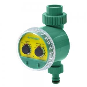 Автоматический таймер для полива/контроллер полива/таймер для подачи воды GA-319 (Жук)_1