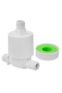 Наполнительный клапан для бочек/емкостей/бачков унитаза FL-2, выносной_1