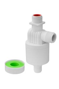 Наполнительный клапан для бочек/емкостей/бачков унитаза FL-2, выносной_2