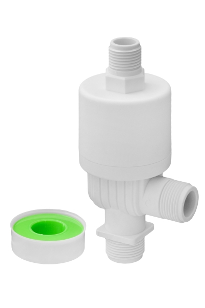 Наполнительный клапан для бочек/емкостей/бачков унитаза FL-2, выносной