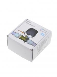 Умный WiFi универсальный привод для шарового крана или шарового клапана  ArmaControl WF-03_4