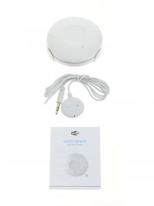 Умный Wi-Fi датчик протечки воды ArmaControl WD-02_5