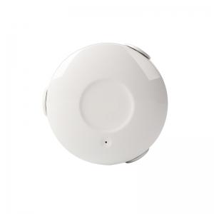 Умный Wi-Fi датчик протечки воды ArmaControl WD-02_4
