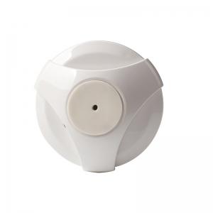 Умный Wi-Fi датчик протечки воды ArmaControl WD-02_2