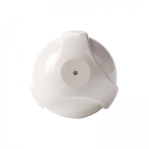 Умный WiFi датчик движения ArmaControl WM-02_4