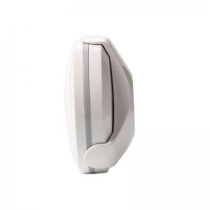 Беспроводная Wi-Fi система защиты от протечки воды ArmaControl -5 (с одним WiFi шаровым краном)_9