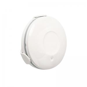 Беспроводная Wi-Fi система защиты от протечки воды ArmaControl -5 (с одним WiFi шаровым краном)_8