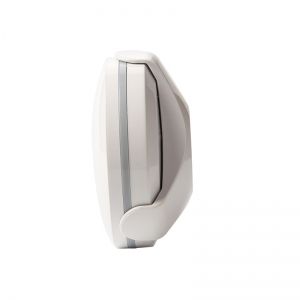 Беспроводная Wi-Fi система защиты от протечки воды ArmaControl -5 (с двумя WiFi шаровыми кранами)_9