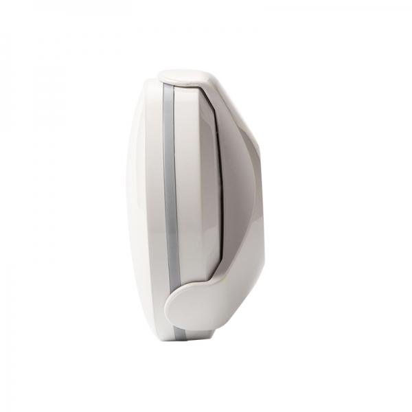 Беспроводная Wi-Fi система защиты от протечки воды ArmaControl -5 (с двумя WiFi шаровыми кранами)
