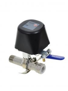 Cистема защиты от утечки газа GasContol-6 Wi-Fi_2