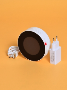 Cистема защиты от утечки газа GasContol-6 Wi-Fi_1