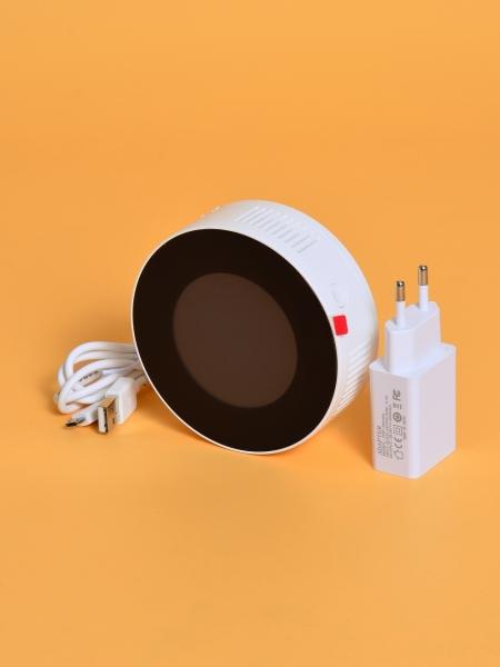 Cистема защиты от утечки газа GasContol-6 Wi-Fi