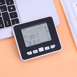 Дистанционный  контроллер уровня  и температуры ArcClassic B32_4