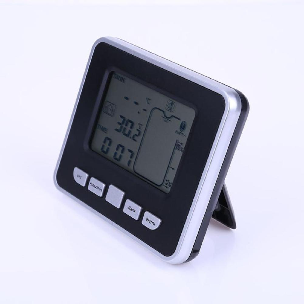 Дистанционный  контроллер уровня  и температуры ArcClassic B32