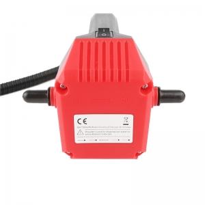 Насос перекачки масла/топлива 60W, DC12V 2 л/мин Flexcom S-002_1