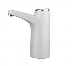 Электрическая помпа для воды под бутылки 19л JAV-B2_1