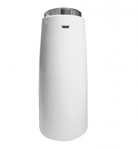 Электрическая помпа для воды под бутылки 19л JAV-B2_6