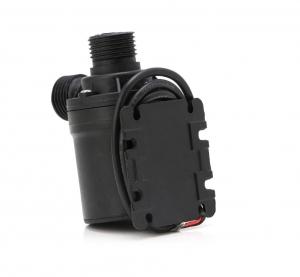 Насос для перекачки воды, мини, DC12V Flexcom TZ-01_2